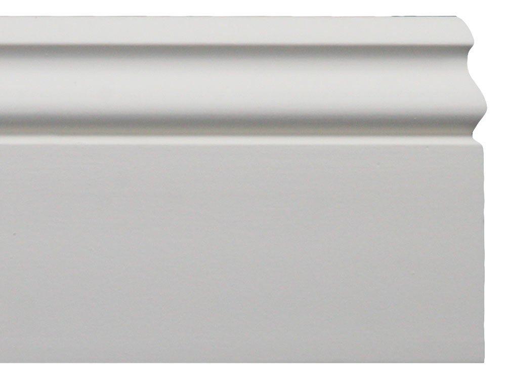BB-9795 Baseboard Molding (10)