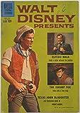 img - for Walt Disney Presents