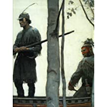 N.C. Wyeth: Catalogue Raisonne of Paintings, 2 Volumes, Boxed
