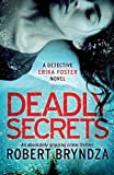 Deadly Secrets: An absolutely gripping crime thriller: Volume 6