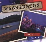 Washington, E. Sandy Powell, 0822540533