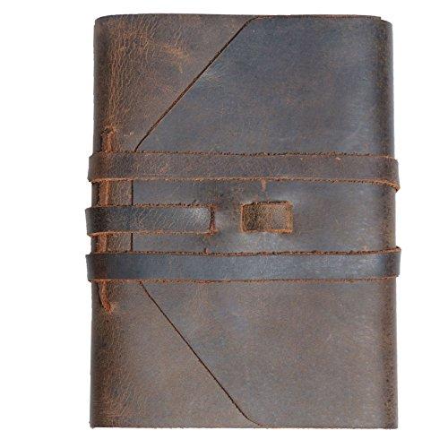 Scrapbook Penholder Notebook Exercise Planning product image
