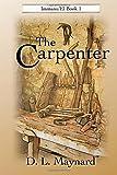 The Carpenter (Immanu'El Book 1)