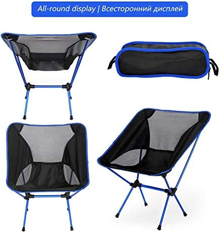 N/B Portable Seat Lightweight Fishing Chair Solid Camping Stool Folding Outdoor Furniture Garden Portable Ultra Light Chairs