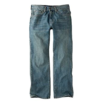 150a9204da7 Image Unavailable. Image not available for. Color  Urban Pipeline Relaxed Straight  Jeans ...