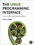 The Linux Programming Interface is the definitive guide to the Linux and UNIX programming interface—the interface employed by nearly every application that runs on a Linux or UNIX system. In this authoritative work, Linux programming expert Michae...