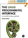 The Linux Programming Interface: A Li...
