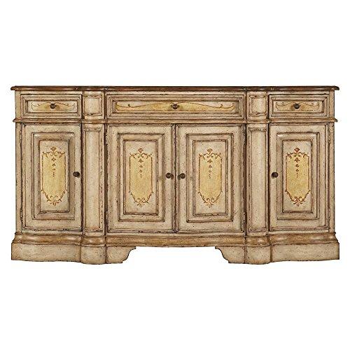 Tuscan Decor Furniture