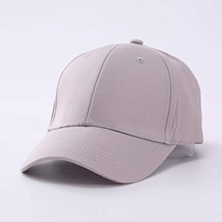 Sombrero de sombrilla para Mujer Protector Solar, Gorras ...