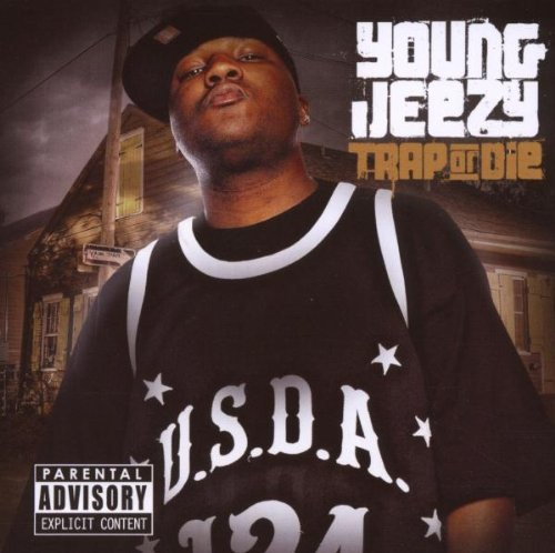 young jeezy cd trap or die buyer's guide for 2020
