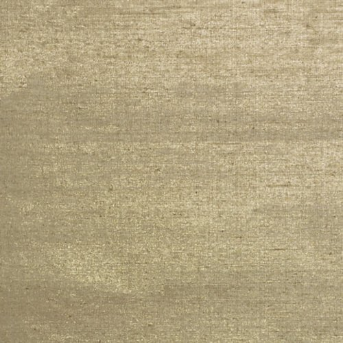 Ralph Lauren PENTHOUSE SUITE WP SOPHISTICATED LADY M BRONZE Wallpaper by Ralph Lauren Wallpaper