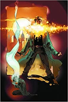 Book Decimation: X-Men - Generation M (House of M) by Paul Jenkins (2006-07-12)