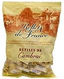 Reflets de France Betises de Cambrai - 7.05 oz
