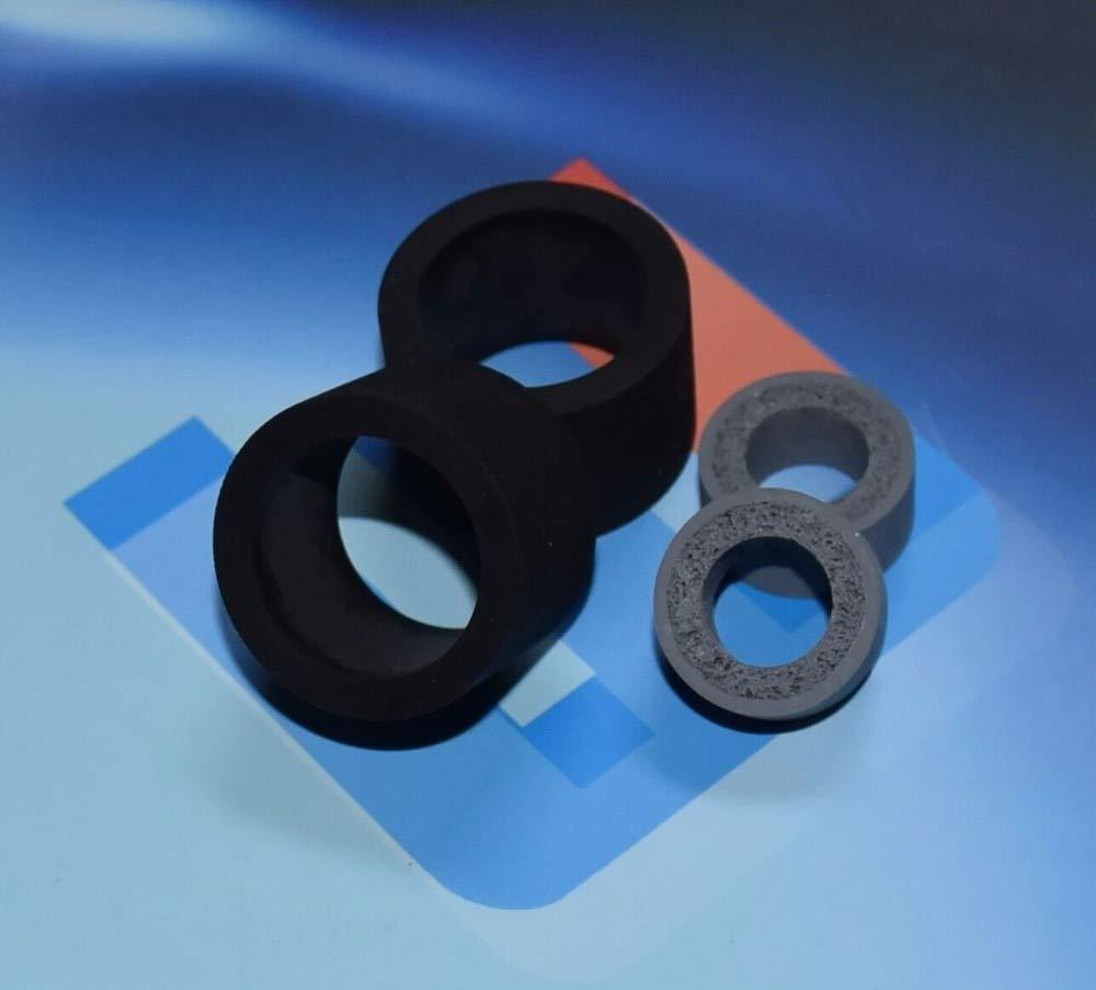 Printer Parts 5607B001 MG1-4985-020 MG1-4620-000 for Canon DR-C240 DR-M160 DR-M160II Scanner Exchange Roller Kit Tires