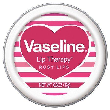 Vaseline Tinted Lip Balm - 5