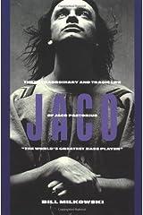 Jaco Paperback