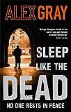 Sleep Like the Dead