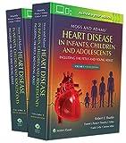 Moss & Adams' Heart Disease in