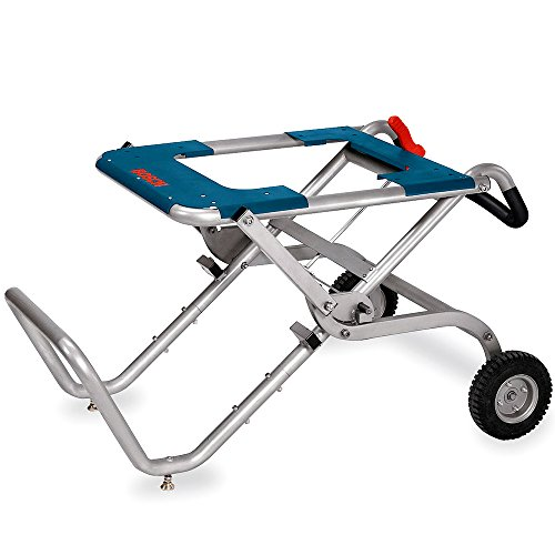 Bosch TS2100 Gravity Rise Table Stand