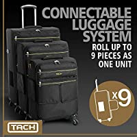 Golden Luggage – We carry an extensive line of suitcases