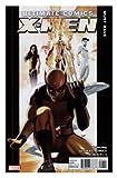 img - for Ultimate Comics X-Men #1 book / textbook / text book