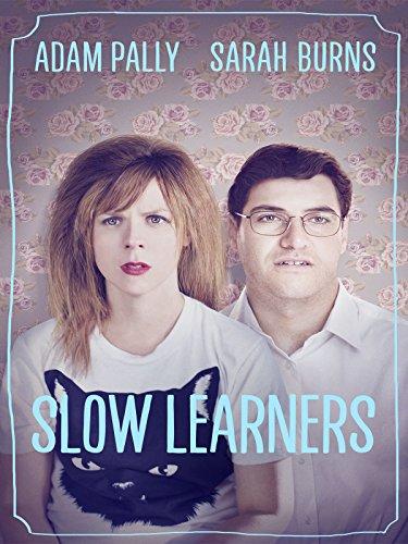 slow learner - 2