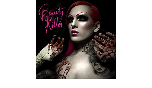 Jeffree star love rhymes with fuck you sorry