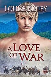 A Love of War