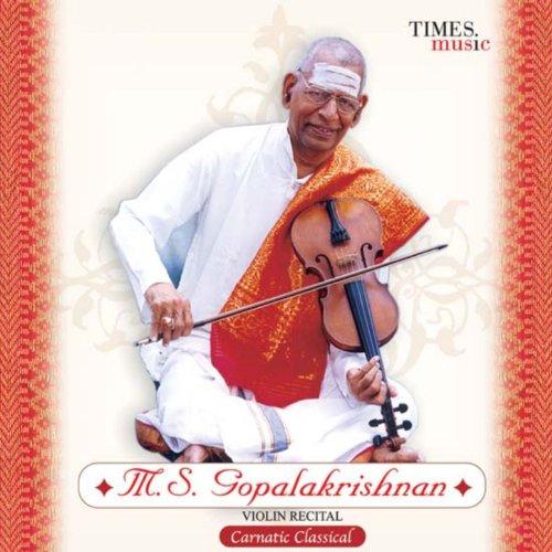 Violin Raag Bhimpalasi
