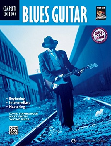 blues-guitar-method-complete-book-mp3-cd-complete-method