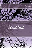 Safe and Sound, C. D. Woods, 1493678868