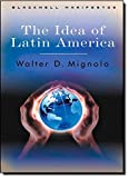 Idea of Latin America