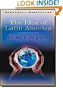 #9: The Idea of Latin America