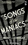 Songs of the Mania