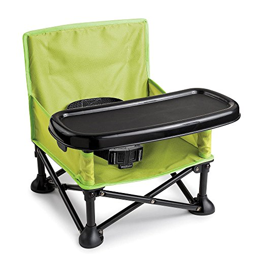 Summer-Infant-Pop-N-Sit-Portable-Booster-Seat