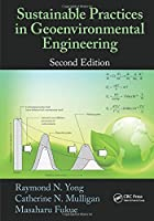 Sustainable Practices in Geoenvironmental Engineering, 2nd Edition Front Cover
