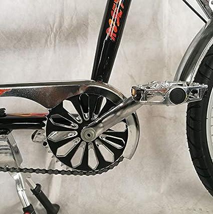 V/élo Rosetta Sport LA de style chopper Harley Davidson