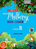 New Mulberry English Course Primer B