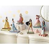 Enesco Disney Traditions by Jim Shore Princess
