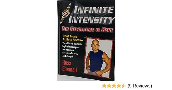 ross enamait infinite intensity pdf