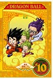 DRAGON BALL #10 [DVD]