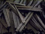 Corbett's Toasted White Oak Sticks, Two Pounds