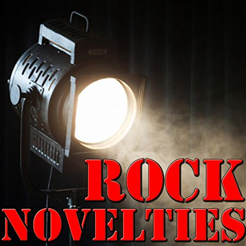 Rock Novelties, Vol. 2