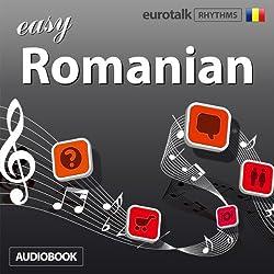 Rhythms Easy Romanian