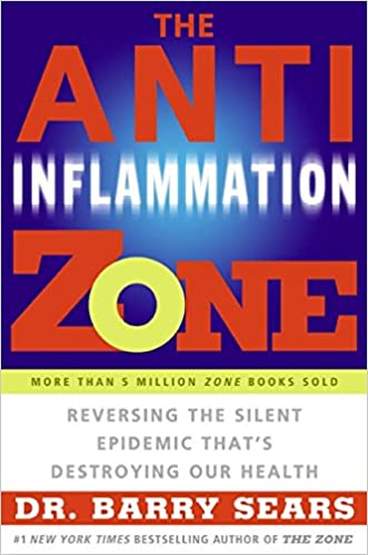 Reversing the Silent Epidemic Thats Destroying Our Health The Anti-Inflammation Zone