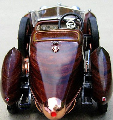 Race Car InspiredBy Ford 1 1920 Sport Concept 18 Vintage Exotic Sportscar 24 Antique Hot Rod 43 Indy f gp 12 Rare Collector Pre Built Scale Racer Model 25 GT Classic Racing Art Collectible 64 T 40 500