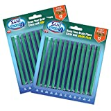 Best As Seen On TV As Seen On TV Kitchen Floor Cleaners - Sani Sticks, As Seen on TV Drain Cleaner Review