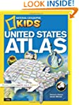 National Geographic Kids United State...