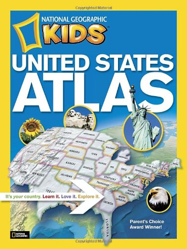 National-Geographic-Kids-United-States-Atlas