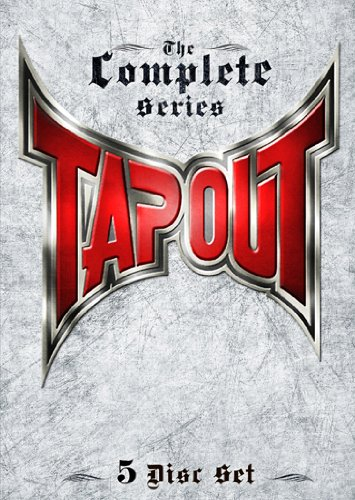 Tapout Complete Series